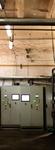 Автоматизация УТВ-1,5 МВт. Вторая очередь