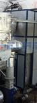 Автоматизация твёрдотопливных котельных мощностью 3,0 МВт